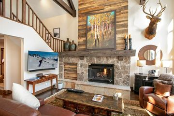 111 Scott Hill Road #21 Beaver Creek, CO