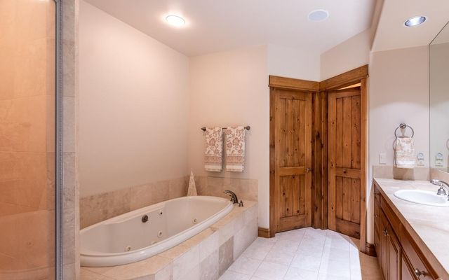 272 Arrowhead Drive - photo 10