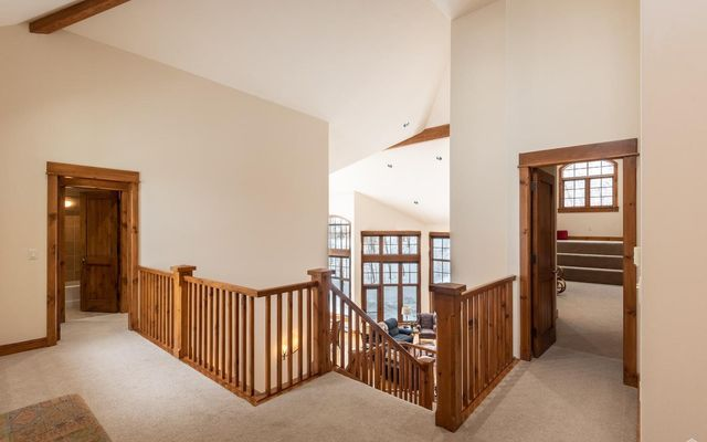 272 Arrowhead Drive - photo 13