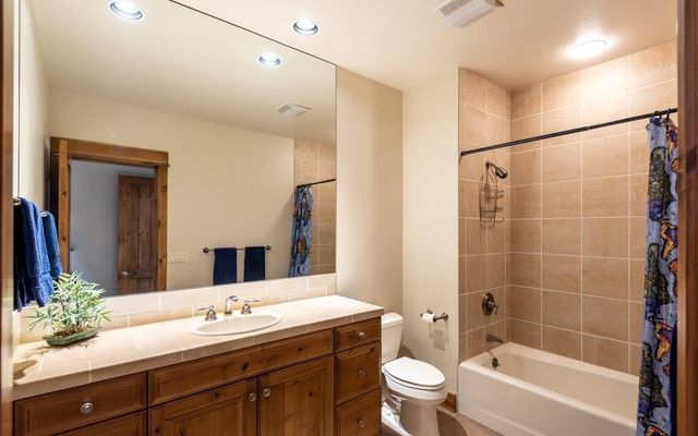 272 Arrowhead Drive - photo 15