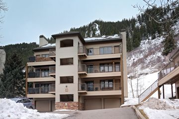 38596 Highway 6 D302 Avon, CO