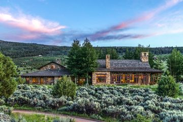141 Lakeside Trail Wolcott, CO 81655