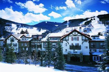 242 Meadow Drive 302-3 Vail, CO