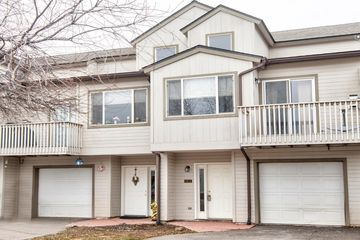 105 Quail Circle Gypsum, CO 81637