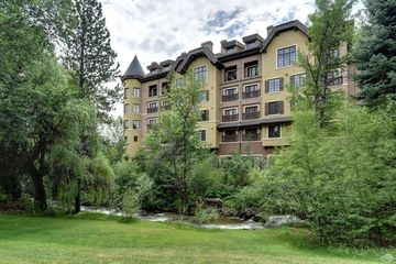 38390 Highway 6 #205 Avon, CO