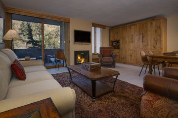 292 Meadow Drive #333 Vail, CO