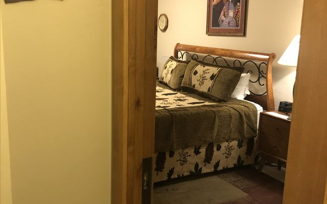 Mountain Haus 333 - photo 19