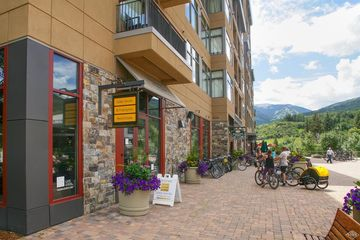 126 Riverfront Lane 100-C Avon, CO