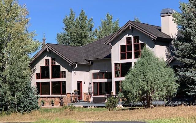 145 Hereford Road Edwards, CO 81632