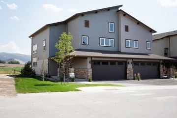 166 Soleil Circle Eagle, CO 81631