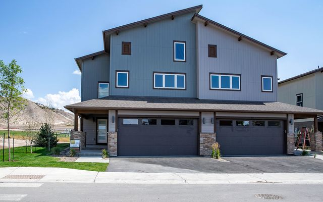 172 Soleil Circle Eagle, CO 81631