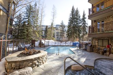 122 Meadow Drive #2 Vail, CO