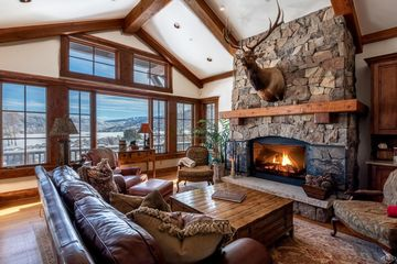 226 Lakeside Wolcott, CO