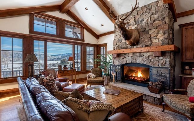 226 Lakeside Wolcott, CO 81655
