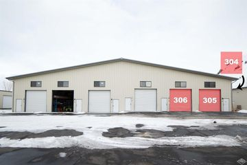 770 Lindbergh Drive 304, 305, 306 Gypsum, CO