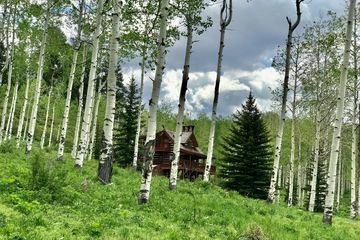 14620 County Road 16 Oak Creek, CO