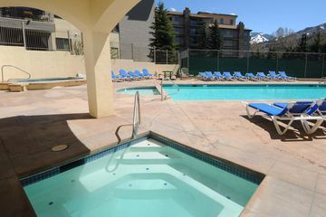 179 Lake St Y1 Avon, CO