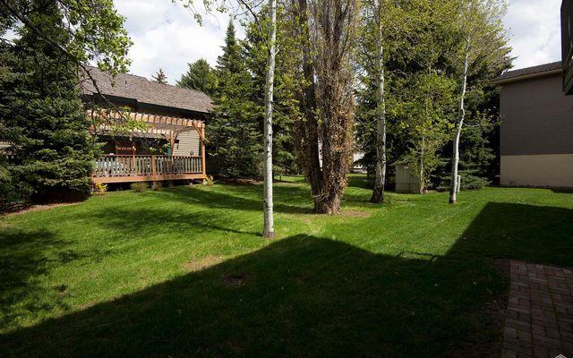 Avon Lake Villas y1 - photo 12
