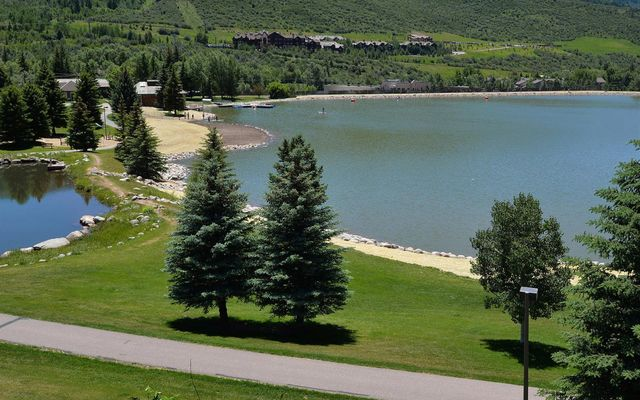 Avon Lake Villas y1 - photo 16