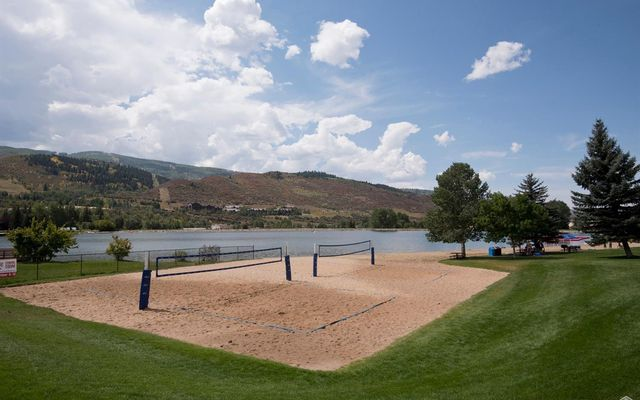 Avon Lake Villas y1 - photo 17