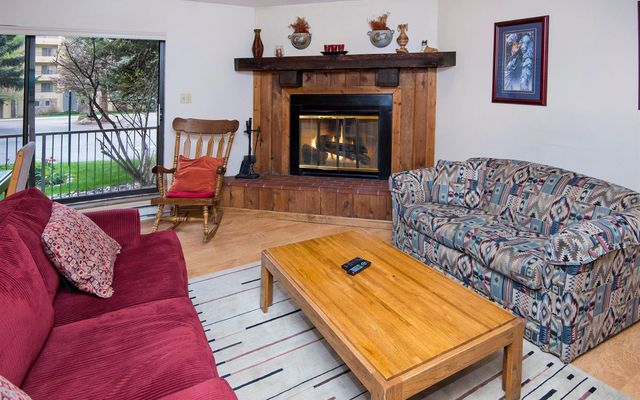 Avon Lake Villas y1 - photo 4