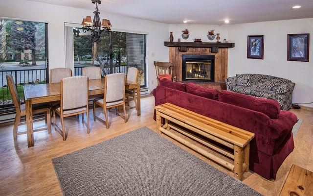 Avon Lake Villas y1 - photo 6