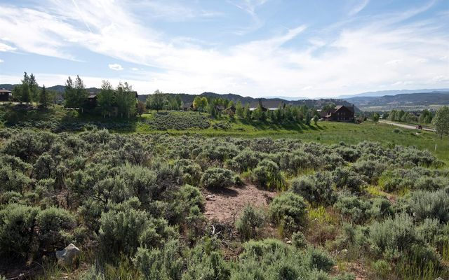596 Fourth of July Road Eagle, CO 81631