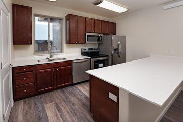 1100 Buckhorn Valley Blvd C202 Gypsum, CO