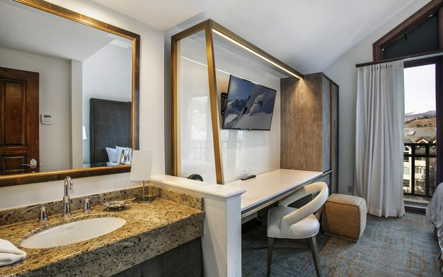 The Suites At Beaver Creek Lodge 408 - photo 4