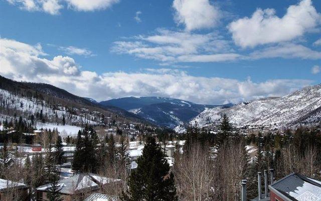 Colorado Mountain Condo  - photo 17