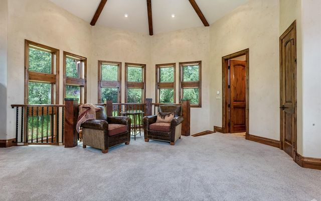 42 Stag Gulch Court - photo 17