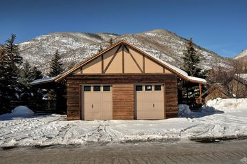 1825 Gore Creek Drive Vail, CO