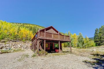 3677 Highway 91 Leadville, CO