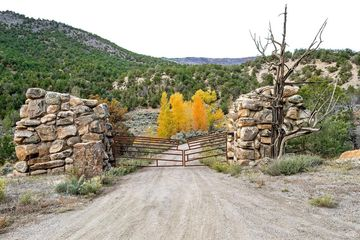2742 Sweetwater Road #14 Gypsum, CO