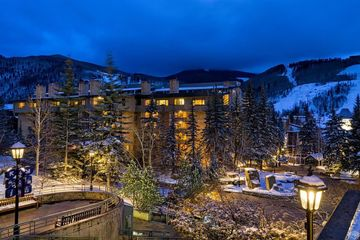 292 Meadow Drive #685 Vail, CO