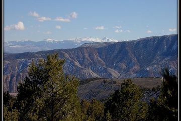 2742 Sweetwater Road Gypsum, CO