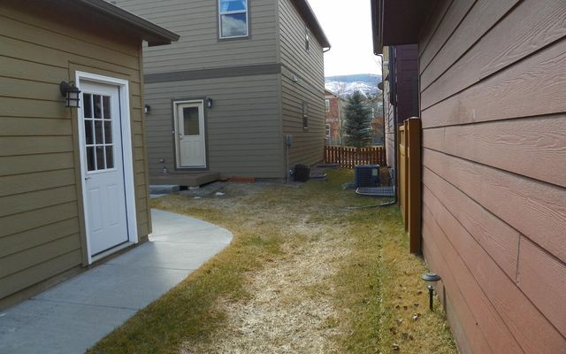 31 Wolf Creek Drive - photo 24