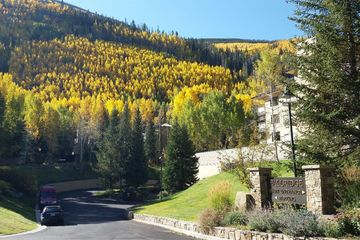 1650 Fallridge Road #310 Vail, CO