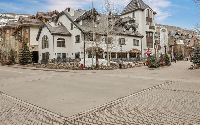 Village Inn Plaza 217 - photo 13