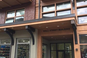225 Wall Street #230 Vail, CO