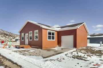 133 Bass Loop Gypsum, CO 81637