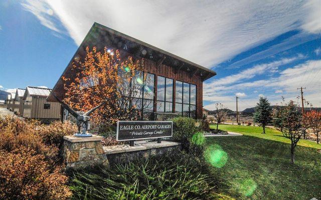 55 Spring Creek Drive #154 Gypsum, CO 81637