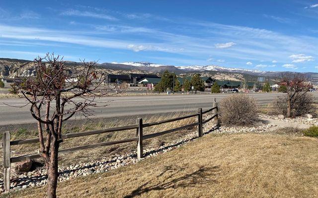 55 Spring Creek Drive #154 - photo 6
