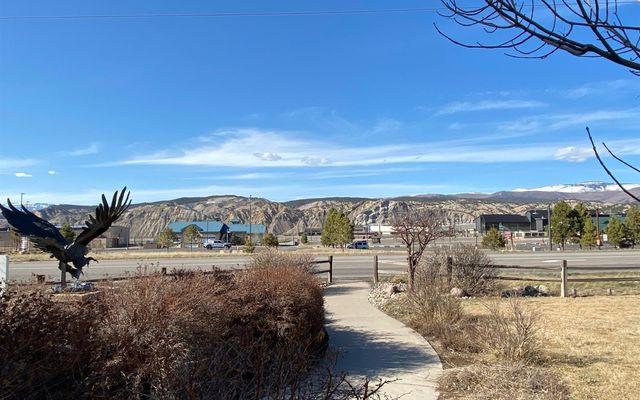 55 Spring Creek Road #41 - photo 7