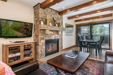680 Lionshead Circle Place #501 Vail, CO