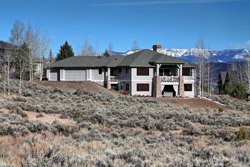 356 Harrier Circle Eagle, CO