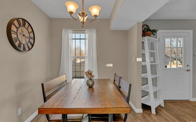 1401 Valentia Street - photo 10