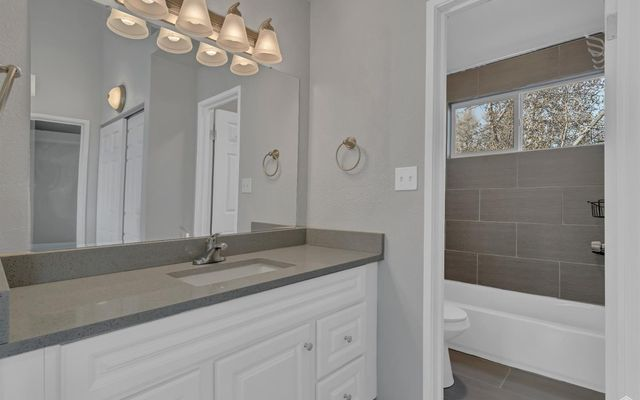 1401 Valentia Street - photo 13