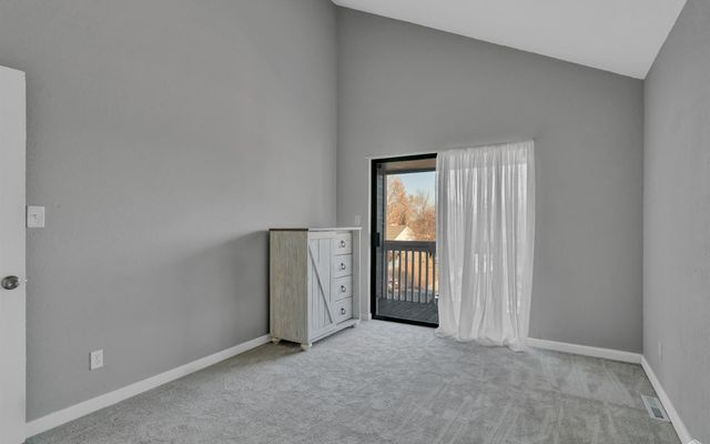 1401 Valentia Street - photo 17