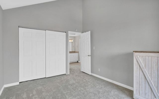 1401 Valentia Street - photo 18